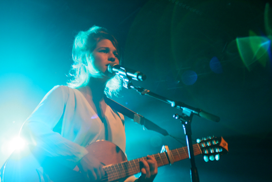 Photos: Selah Sue at Postbahnhof, Berlin Gig. Soul singer selah sue Postbahnhof live photography fusion funk berlin gig . soul photos indie funk 3