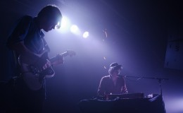Youth_Lagoon-6