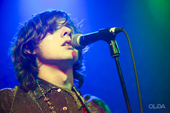 MG 59231 Foxygen at Rosis