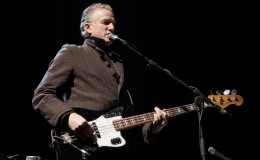 Mick-Harvey_784x0